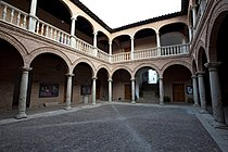 Patio de Fúcares (10).jpg