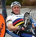 Patrick-moyses-handbike.jpg