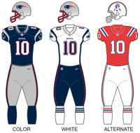 Patriots 12uniforms.png