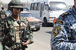 Patrol in Karada DVIDS160470.jpg