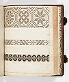 Pattern Book (Germany), 1760 (CH 18438135-113).jpg