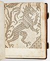 Pattern Book (Germany), 1760 (CH 18438135-128).jpg
