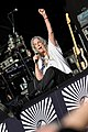 Patti Smith at The Big Challenge 2019 festival at Solsiden, Trondheim (48096752076).jpg re (48084732372).jpg