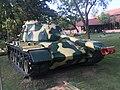 Patton Tank.jpg