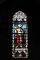 Pau Saint-Jacques Jacobus 467.jpg