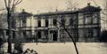 Paul Heyses Villa in München, 1910.png