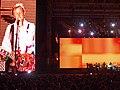 Paul McCartney, Tel Aviv 154.JPG