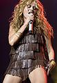 Paulina Rubio @ Asics Music Festival 07.jpg
