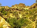 Pave,Kurdistan,Iran.jpg