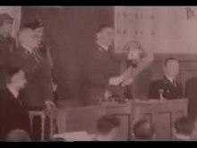 Dosiero: Pavelić u Saboru 1942. ogv