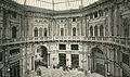 Pavia Mercato coperto xilografia di Barberis.jpg