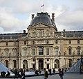 Pavillon Sully Louvre Paris 1.jpg