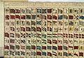 Pavillons et bannières maritimes du XVIIIe siècle 1.jpg