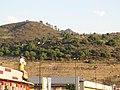 Payaso. - panoramio.jpg