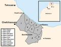 Pays-Ghomara.PNG