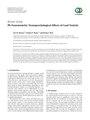 Pb Neurotoxicity - Neuropsychological Effects of Lead Toxicity.pdf