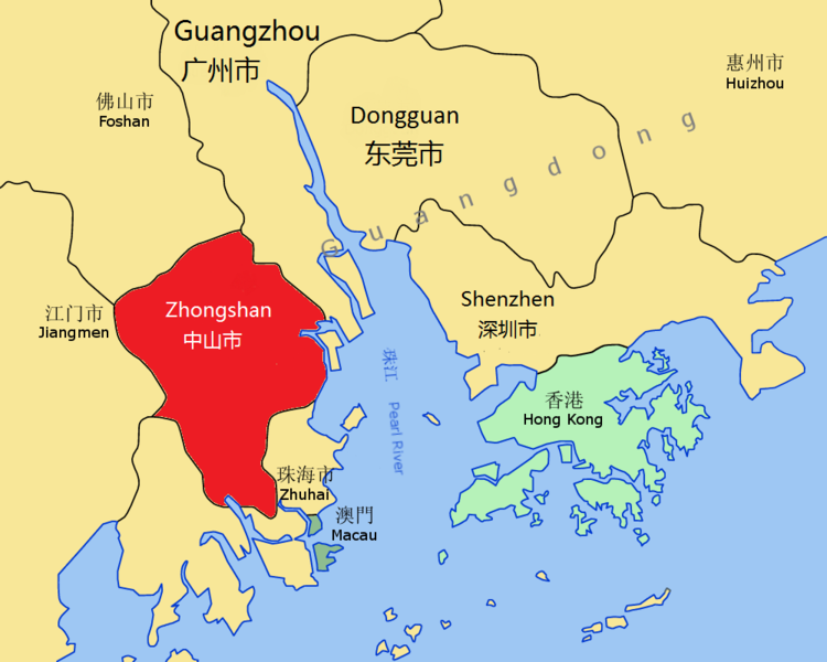 File:Pearl River Delta Area (Zhongshan).png