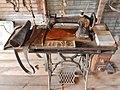 Pedal Sewing Machine (23995423658).jpg