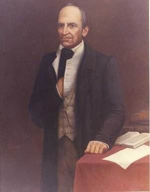 Pedro Gual Escandón - Image: Pedro Gual Escandon