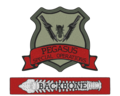 Pegasus Red Team Backbone.png