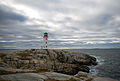 Peggy's Cove Lighthouse NS.jpg