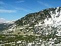 Peisaj Parâng - panoramio.jpg