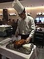 Pekin Duck IMG 4257 beijing roast duck.jpg
