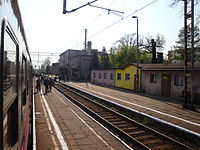 Pelplin Railway Station 782.JPG