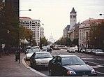 Pennsylvania Avenue NW (8446066903).jpg