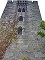 Penrhyn Castle Wales - panoramio (8).jpg
