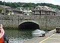 Penryn Bridge, Penryn, Falmouth, Cornwall - geograph.org.uk - 29780.jpg
