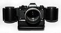 Pentax LX MotorDrive NiCdPack 1 4 85mm AF Star.jpg