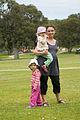 People in Manning Park, Fremantle, Western Australia.jpg