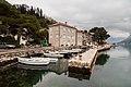 Perast, Bahía de Kotor, Montenegro, 2014-04-19, DD 31.JPG