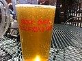 Perfectly Blond Ale (5876027918).jpg