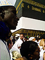 Performing Tawaf - Flickr - Al Jazeera English.jpg