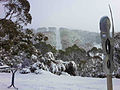Perisher Valley, New South Wales.jpg