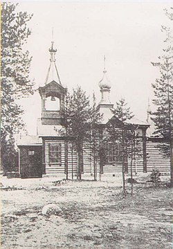 Perkjärvi orthodox church.jpg