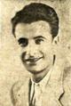 Pero Nakov.png