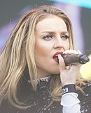 Perrie Louise Edwards.jpg