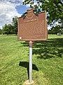 Perrysburg Historical Marker.jpg