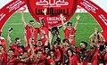 Persepolis Championship Celebration 2017-18 (26).jpg