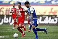 Persepolis FC vs Esteghlal FC, 26 August 2020 - 042.jpg