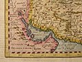 Persia, from 'Geographisch Handtbuch (south west).jpg