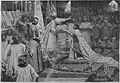 Personal Recollections of Joan of Arc, 1896, Figure 24.jpg