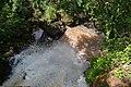 Perspektiven des Parque nacional Iguazú 20 (21493036524).jpg