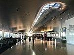 Perth Airport Terminal 1 - International 06.jpg