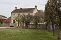 Perthes-en-Gatinais Mairie IMG 1834.jpg