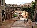 Perugia-acquedotto01.jpg