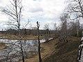 Pervomaysky District, Tomsk Oblast, Russia - panoramio (14).jpg
